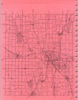 Map Image 023, Freeborn County 1976